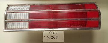 PUC10800_1.bmp