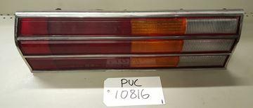 PUC10816_1.bmp