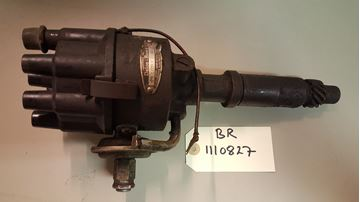 BR1110827_1.bmp