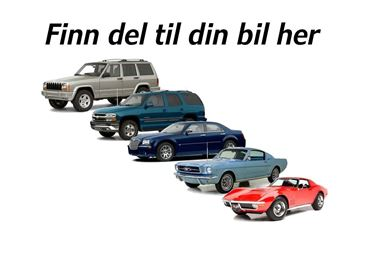 Bilde for kategori Bilspesifikk
