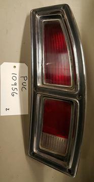 PUC10956_1.bmp
