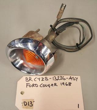 BRC4ZB-13236-ASY_1.bmp