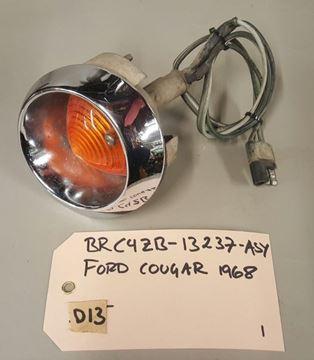 BRC4ZB-13237-ASY_1.bmp