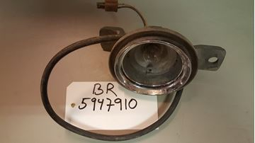 BR5947910_1.bmp