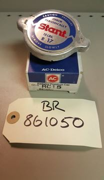 BR861050_1.bmp