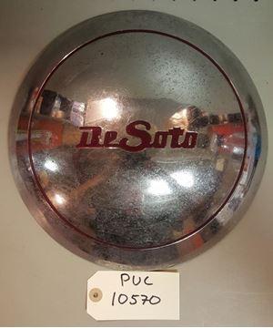 PUC10570_1.bmp