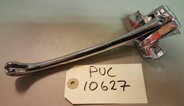 PUC10627_1.bmp