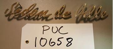 PUC10658_1.bmp