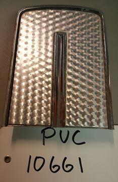 PUC10661_1.bmp