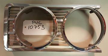 PUC10753_1.bmp