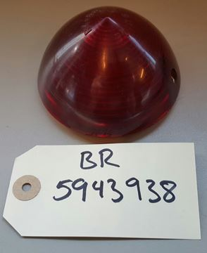 BR5943938_1.bmp