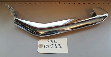 PUC10533_1.bmp