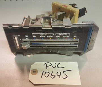PUC10645_1.bmp