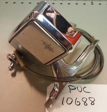 PUC10688_1.bmp