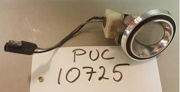 PUC10725_1.bmp