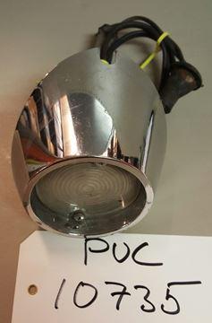 PUC10735_1.bmp