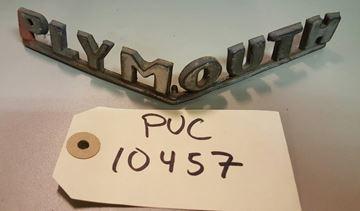 PUC10457_1.bmp