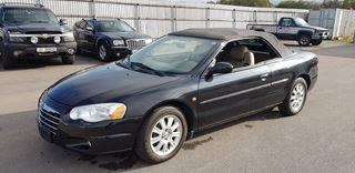 Bilde av 2004 Chrysler Sebring