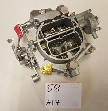 C9522503S-SA_1.bmp