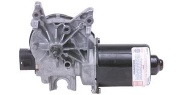 CAR40-1027_1.bmp
